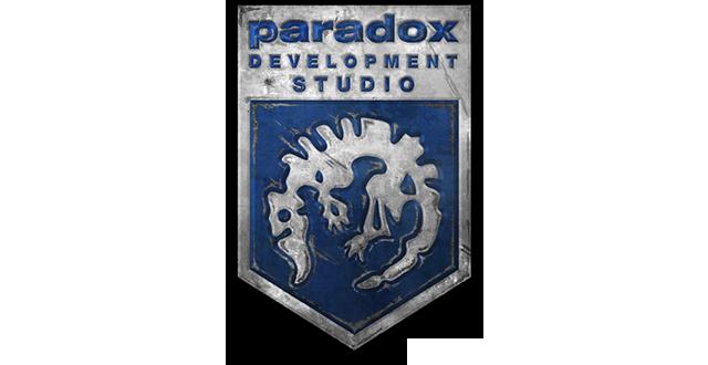 2720509-paradox-dev-studio
